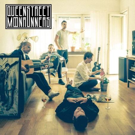 10 17 18 Queenstreet Moonrunners.jpeg