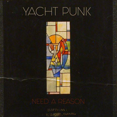 10 4 18 Yacht Punk.jpg