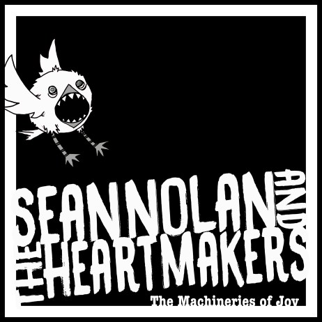 11 18 18 Sean Nolan and the Heartmakers.jpg