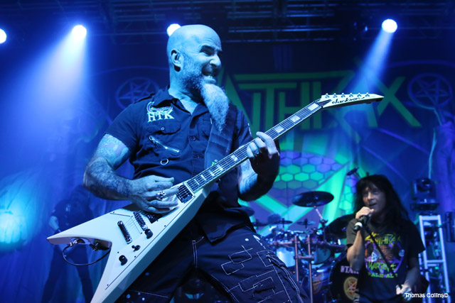 Anthrax Scott Ian 3