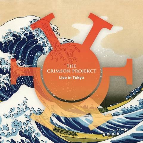 Crimson-Project-Live-japan