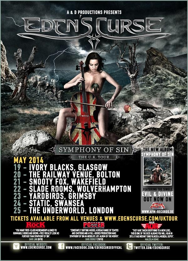 EC-UK-tour