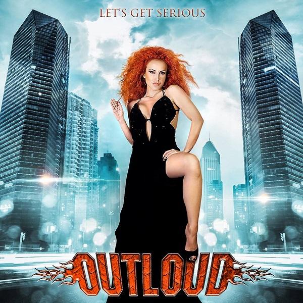 Outloud-LGS
