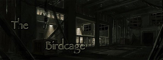The-birdcage-news-2