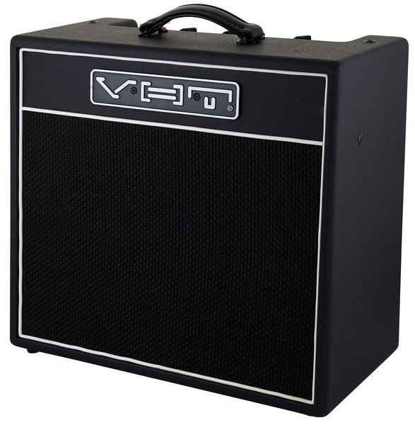 New VHT i-66 Combo Guitar Amplifier