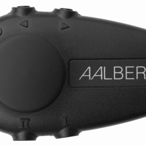 NEW Aalberg Audio (AE-1) AERO Wireless Controller