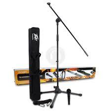 pv mic pack