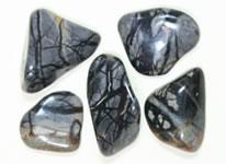 Picasso Stone