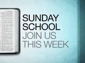 sunday-school_t