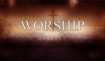 Worship_Image_520x300