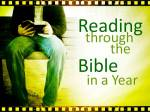 reading-through-the-bible