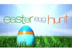 easter-egg-hunt_t-1