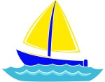Amazon Boat trip