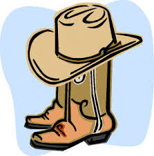 boots.hat