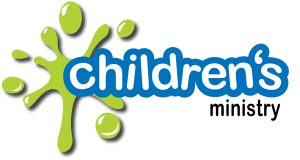 childrens-ministry