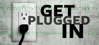 Get_Plugged_In_00002871.png