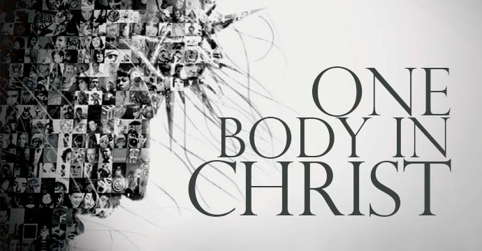 One-Body-in-Christ.jpg
