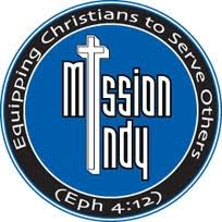 Mission Indy