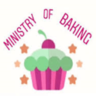 Baking Ministry