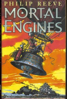 Mortal-Engines-Philip-Reeve