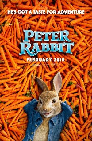 Peter-Rabbit-new-poster