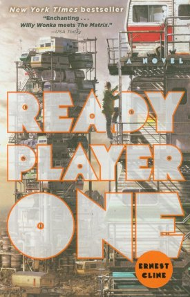 Ready-Player-One-Ernest-Cline