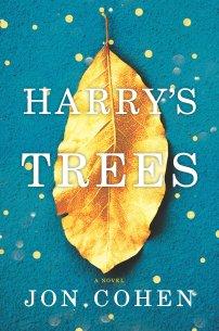 harrys trees
