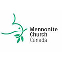 Mennonite Church Canada: Our nationwide community of faith