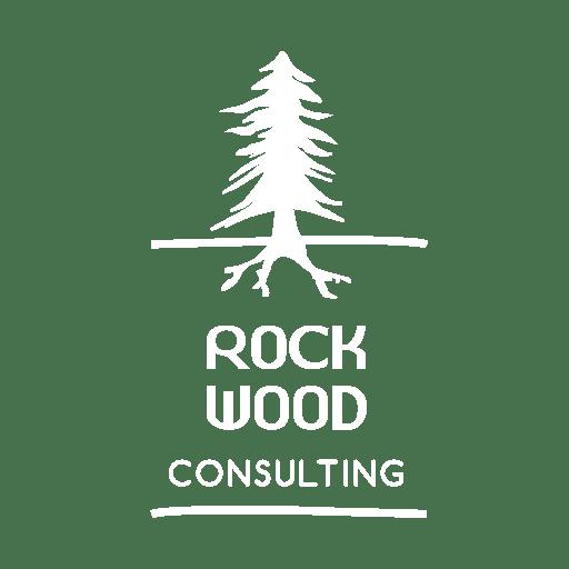 Rockwood-consulting-logo-white-01