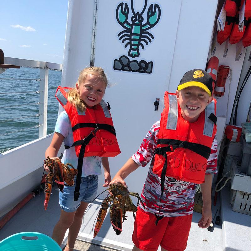 lobster-tour-kids