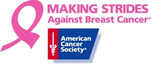 Making-Strides-logo