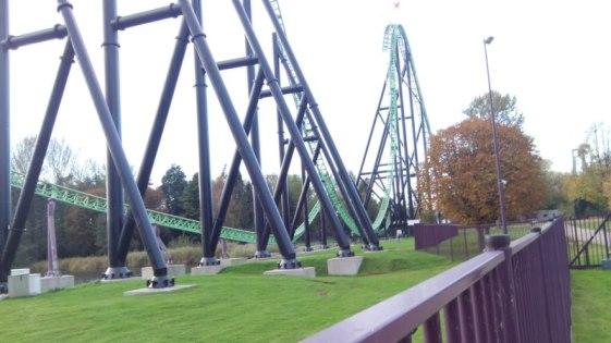 Goliath-Verven-Oktober-2013-4
