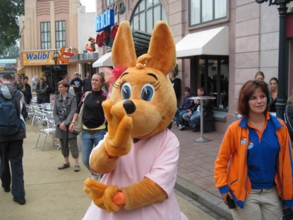Throwback Walibi World 2010 (15)