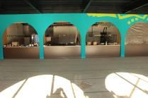 Hacienda 4