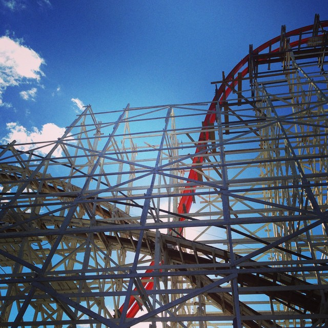 Wicked Cyclone 3
