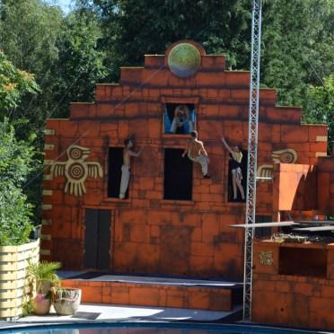 Avonturenpark Hellendoorn 80 jaar (2)
