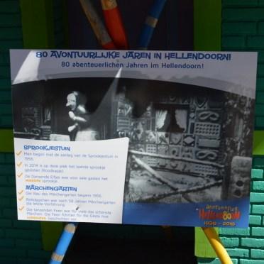 Avonturenpark Hellendoorn 80 jaar (27)