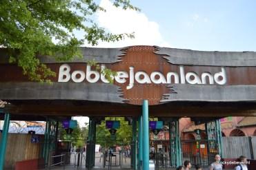 Bobbejaanland (59)