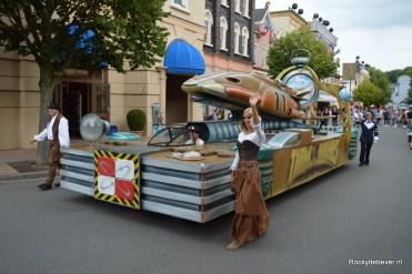 Movie Park Germany (32)