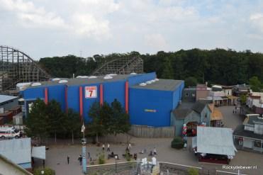 Movie Park Germany (46)
