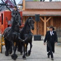 Opening Gold Rush 1848 Slagharen (36)