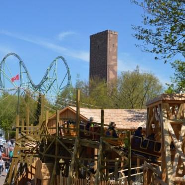 Hansa Park (12)