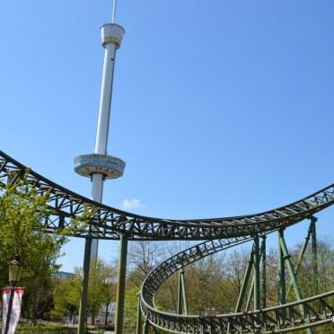 Hansa Park (13)