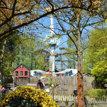 Hansa Park (21)