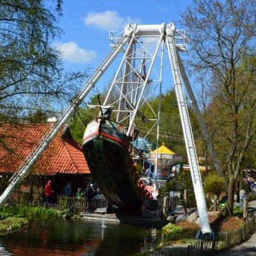 Hansa Park (9)