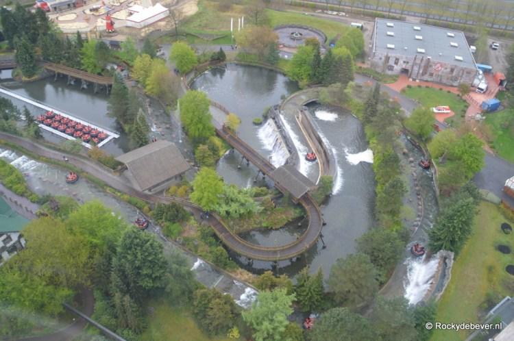 Heide Park (12)