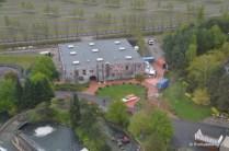 Heide Park (13)