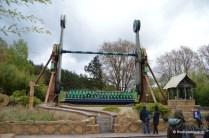 Heide Park (29)
