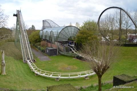 Heide Park (54)