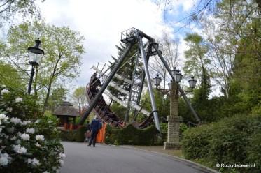 Heide Park (70)